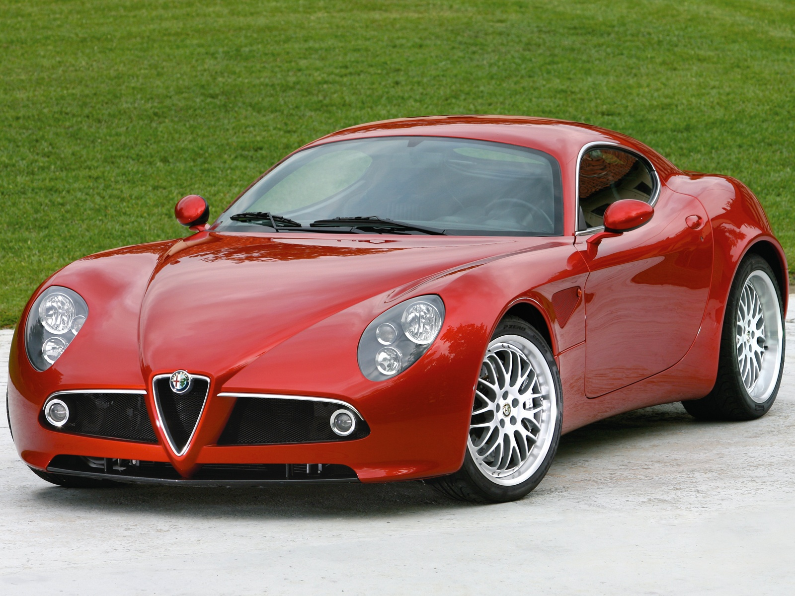 Alfa Romeo Pictures Wallpapers Photos Amp Quality Images