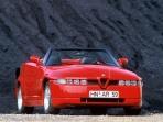 1992-alfa-romeo-rz.jpg
