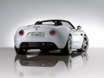 2009-alfa-romeo-8c-spider-back-view.jpg