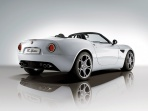 2009-alfa-romeo-8c-spider-side-view.jpg