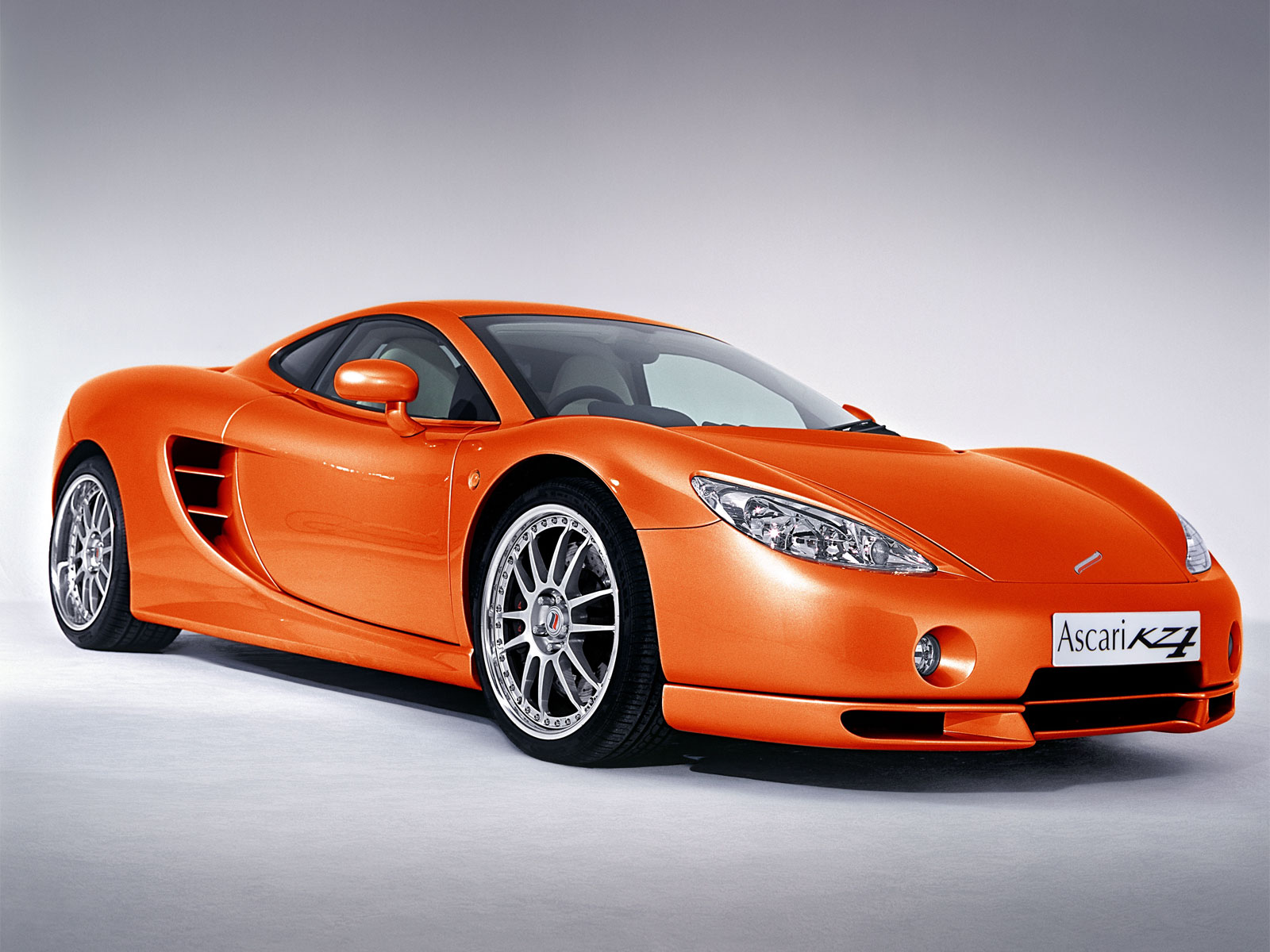 Ascari Pictures Wallpapers Pics Photos &amp Quality Images