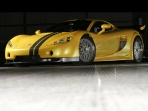 ascari-a10-gt-race-car.jpg