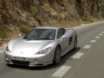ascari-kz1-driving-on-road