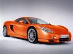 ascari-kz1-orange.jpg