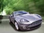 aston-martin-v12-vanquish-at-speed.jpg