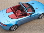 aston-martin-v8-vantage-roadster-2009-blue-top-view.jpg