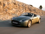 aston-martin-v8-vantage-roadster-2009-green-road-view.jpg