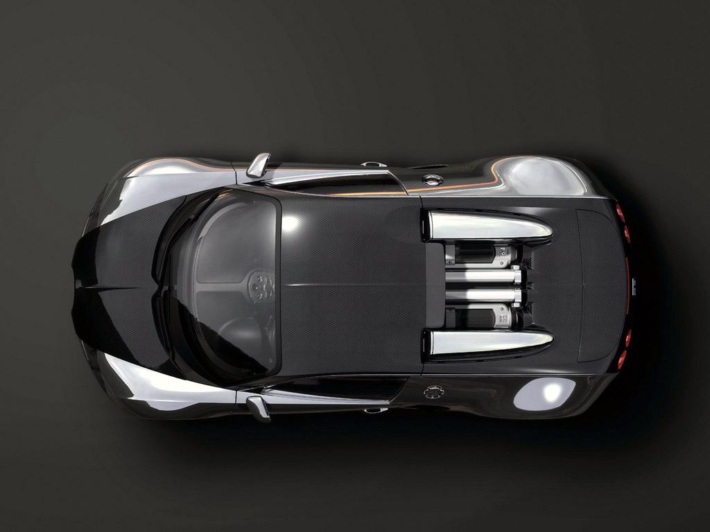2008-bugatti-164-veyron-pur-sang-top-view