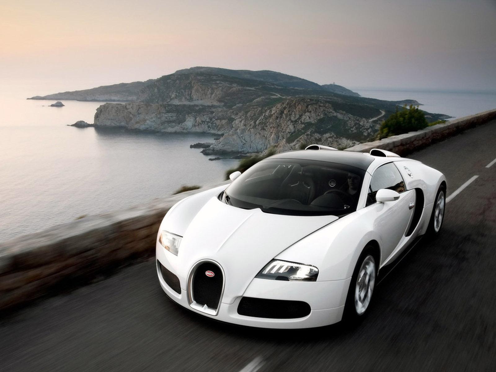 bugatti veyron pictures specs price engine top speed bugatti 164 veyron grand sport full view jpg