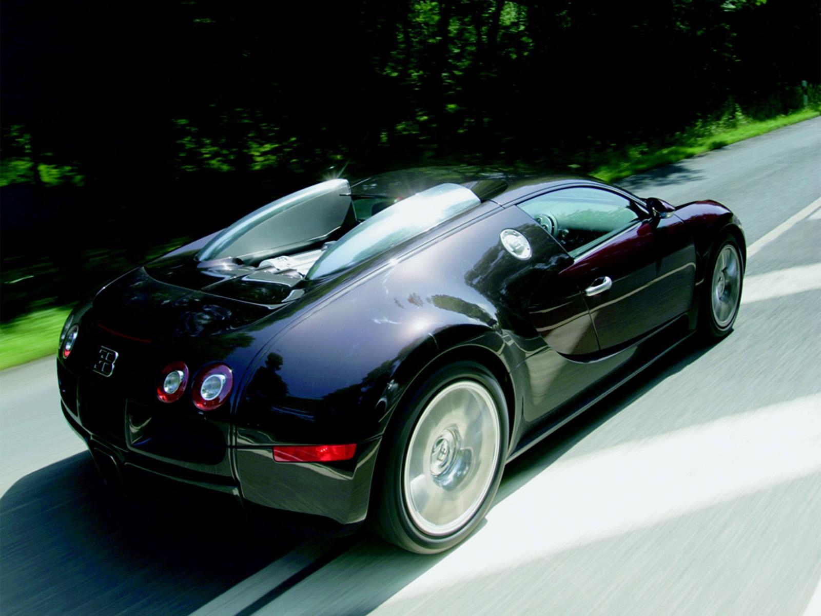 Bugatti W16 Engine For Sale Bugatti Free Engine Image