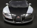 2008-bugatti-164-veyron-pur-sang-front-view.jpg