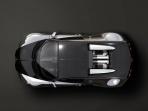 2008-bugatti-164-veyron-pur-sang-top-view.jpg