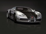 2008-bugatti-164-veyron-pur-sang.jpg