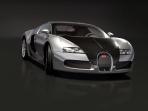 2008-bugatti-164-veyron-pur-sang.jpg