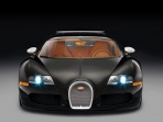 2008-bugatti-164-veyron-sang-noir.jpg
