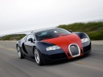 2009-bugatti-164-veyron-fbg-par-hermes-full-view.jpg
