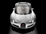 bugatti-164-veyron-grand-sport-front-view.jpg