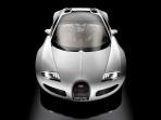 bugatti-164-veyron-grand-sport-front-view.jpg