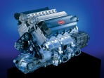 bugatti-engine.jpg