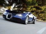 bugatti-veyron-blue-in-motion.jpg