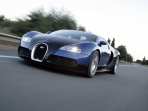 bugatti-veyron-blue.jpg