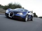 bugatti-veyron-blue.jpg