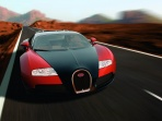 bugatti-veyron-cg.jpg