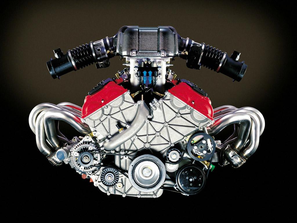 Ferrari Enzo Specs Price Top Speed Video  Engine Review