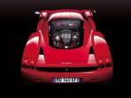 ferrari-enzo-back-full-view.jpg