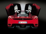 ferrari-enzo-back-view-doors-open.jpg