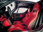 ferrari-enzo-seats-interior.jpg
