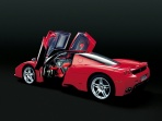 ferrari-enzo-side-view-doors-open.jpg