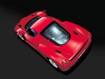 ferrari-enzo-top-rear-view.jpg