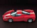 ferrari-enzo-top-side-view.jpg