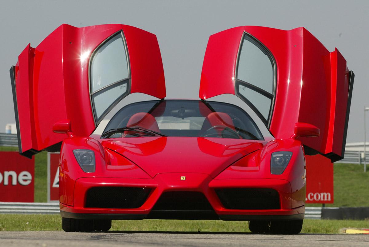 ferrari jamesedition sale spec stradale for price gcc on cars challenge