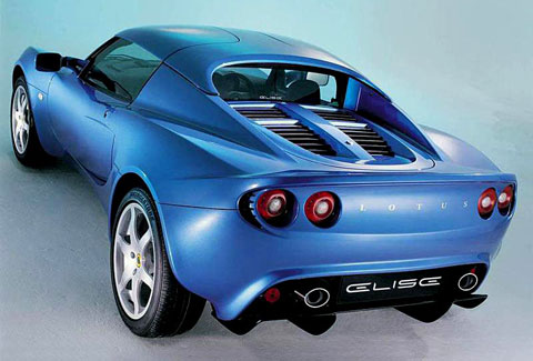 lotus-elise-back-view-480