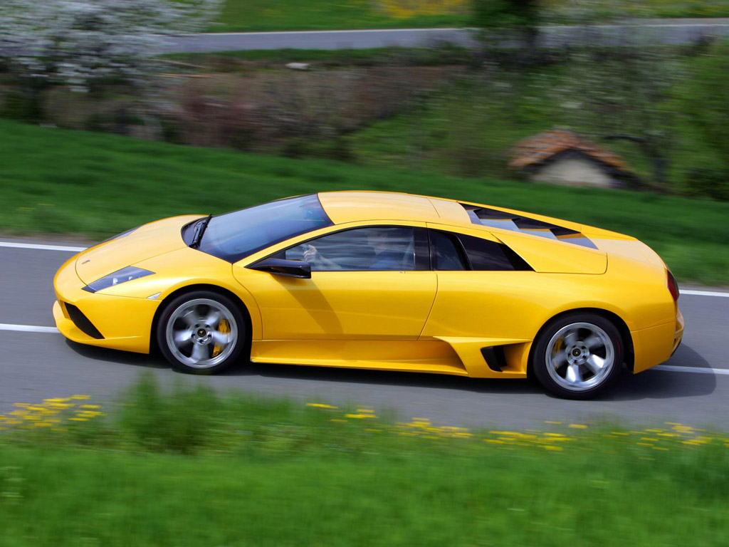Lamborghini Murcielago Lp640 Specs Price Top Speed HD Wallpapers Download free images and photos [musssic.tk]