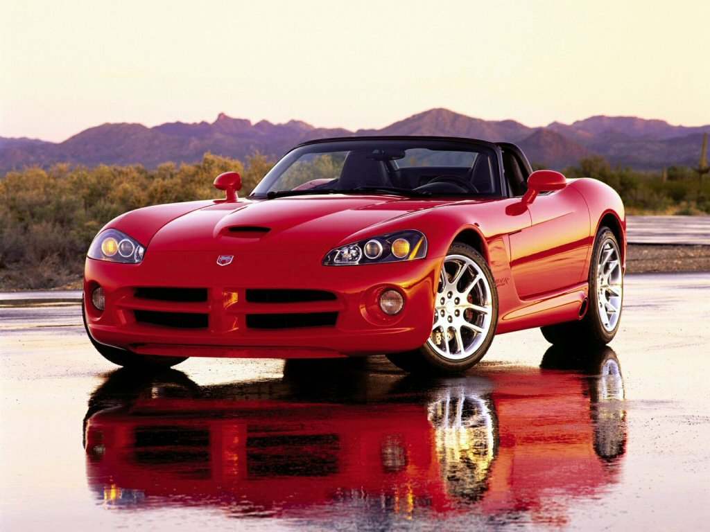 dodge viper srt 10 the supercars car reviews pictures and specs of fast new used cars. Black Bedroom Furniture Sets. Home Design Ideas