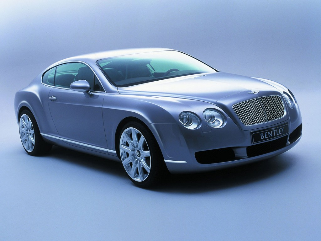 bentley-continental-gt1.jpg