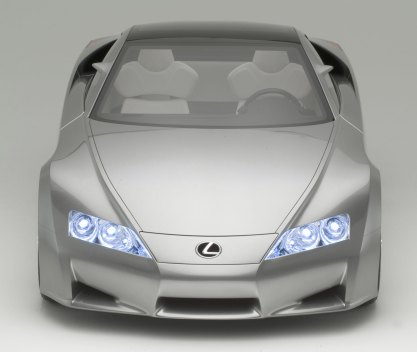 lexus-lf-2.jpg
