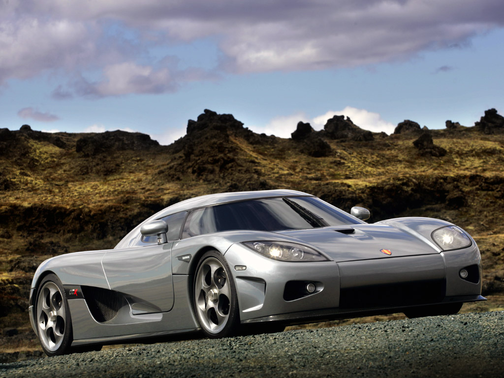 koenigsegg ccx specs pictures top speed price engine review. Black Bedroom Furniture Sets. Home Design Ideas