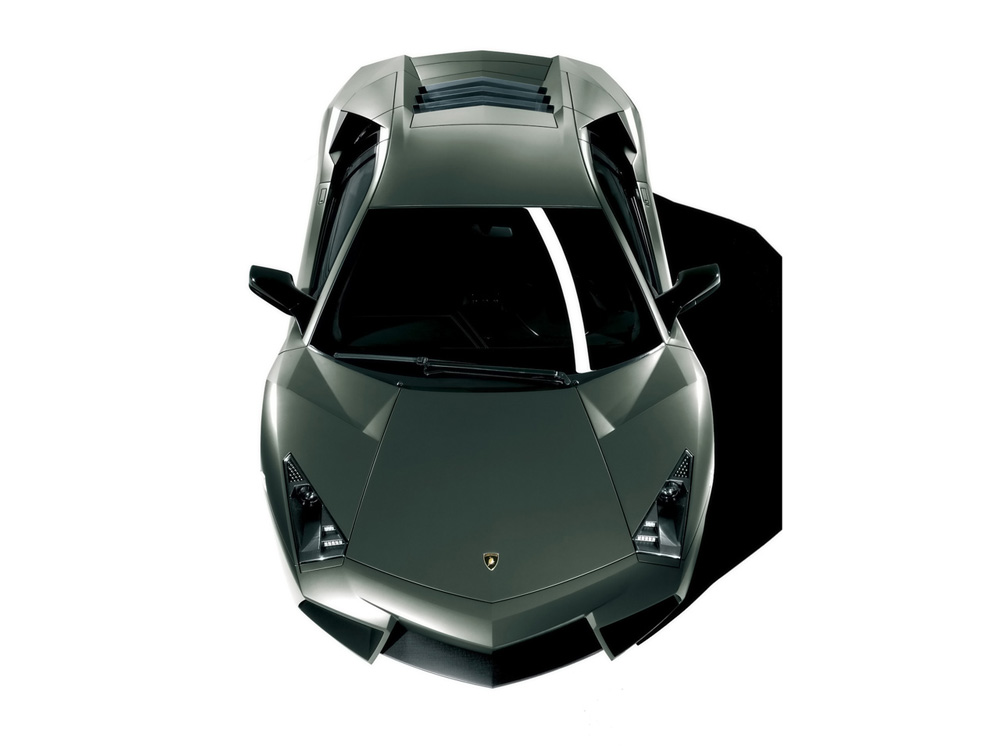 Lamborghini Reventon Specs Top Speed Price Amp Engine Review