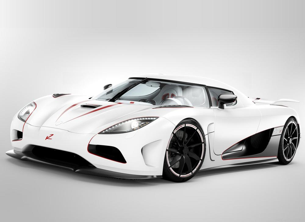 Top 10 Fastest Cars >> Fastest Cars In The World Top 10 List 2014 2015