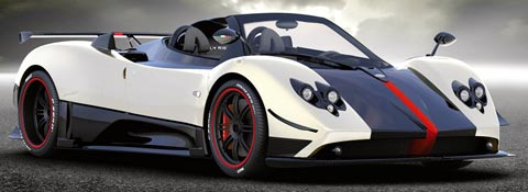 Pagani-Zonda_Cinque_Roadster-480.jpg