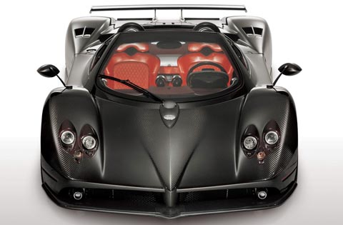 pagani_zonda_f_rank_8_revise.jpg