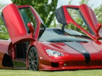 Fastest Cars In The World: Top 10 List 2013-2014