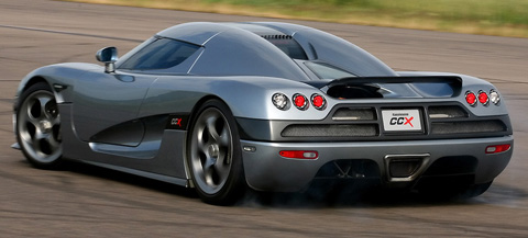 http://www.thesupercars.org/wp-content/uploads/2008/01/2006-koenigsegg-ccx-rear-and-side-grey-thumbnail.jpg