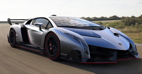 Attrayant Sport Cars On Most Expensive Cars In The World Top 10 List 2013 2014