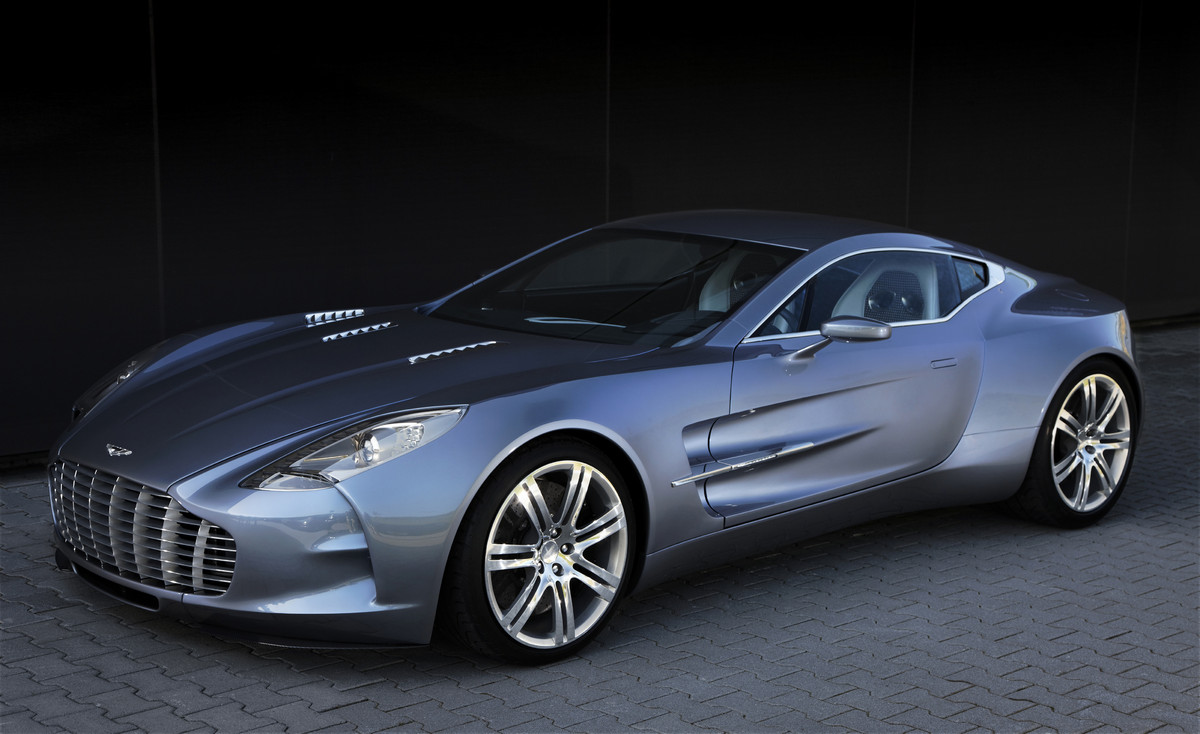 http://www.thesupercars.org/wp-content/uploads/2008/01/Aston-Martin-One-77-very-expensive-car.jpg