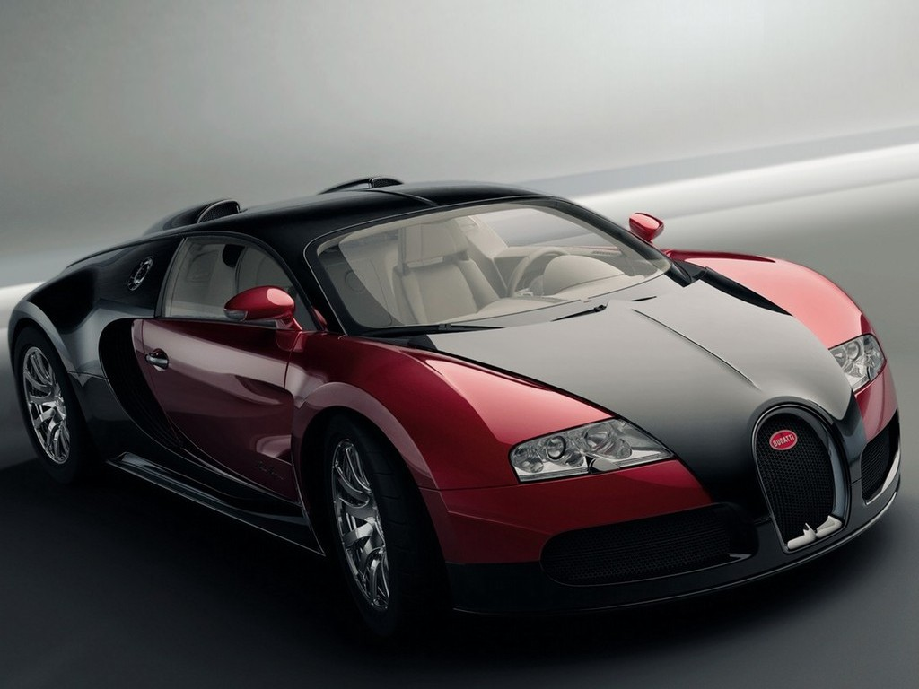 bugatti-veyron-main-post-1.jpg